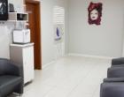 Centro Profissional em Saúde: PersonalMed oferece novas especialidades em Osório