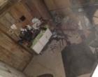 Homem é preso após arrombar borracharia às margens da ERS-030