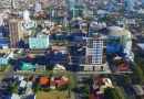 Estado coloca à venda terrenos em área nobre de Tramandaí e também em Osório