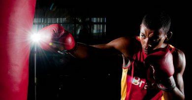 Justiça marca nova data para júri de ex-PM acusado de matar boxeador em Osório
