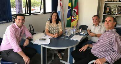 Processo seletivo em Capão da Canoa: problemas na redação deixa projeto inconstitucional, diz câmara de vereadores