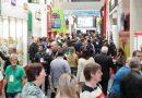 Com novidades, Expoagas 2019 vai movimentar R$ 520 milhões em negócios