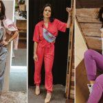 Coleção Verão 2020 B27 – Blogueira Isadora Farias