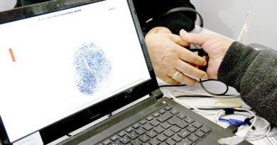 Um a cada quatro eleitores de Imbé ainda não fez biometria