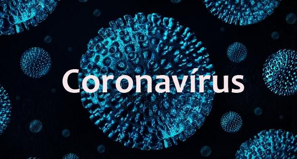 Coronavírus: Tramandaí atualiza situação de momento
