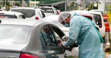 Governo esclarece principais dúvidas sobre novas restrições para conter a pandemia