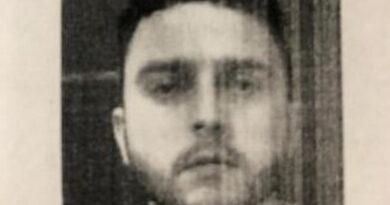 Assaltante de banco morto era alvo de criminosos que assassinaram jovem por engano em hospital