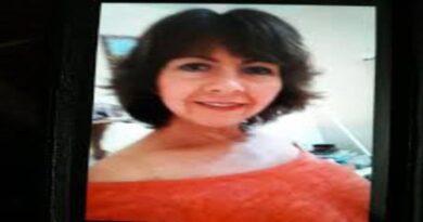 Selene Delgado Lopes: conheça o mistério intrigante dessa mulher que viralizou nas redes