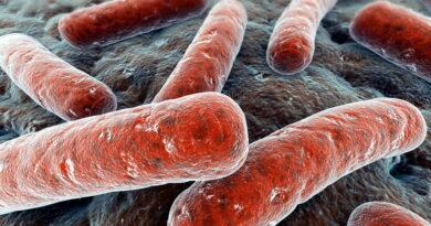 China: bactéria vazada de laboratório contamina mais de 3000 pessoas