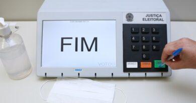 Saúde divulga protocolos de prevenção à Covid-19 para as campanhas eleitorais