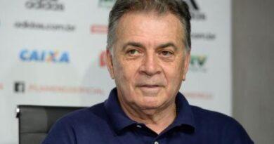 Paulo Pelaipe é transferido para UTI por conta do coronavírus