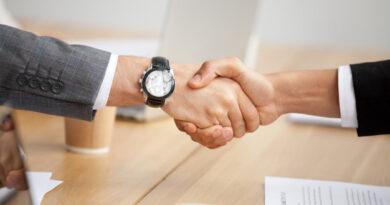 Empresa seleciona representantes comerciais no Litoral
