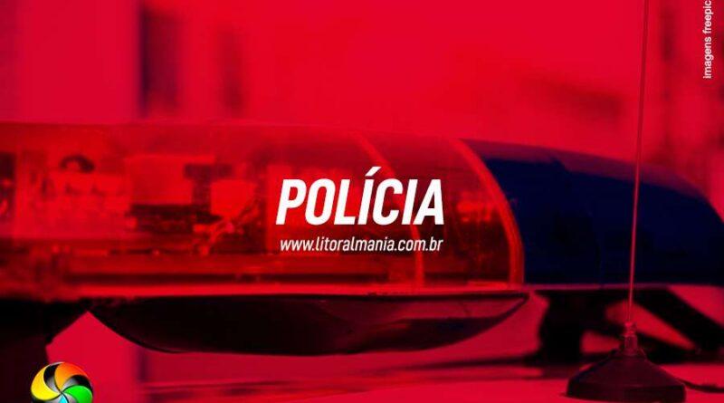 Criminosos invadem residência e matam jovem em Xangri-Lá