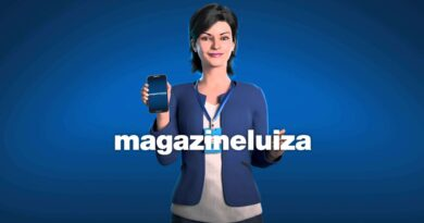 Defensoria quer R$ 10 milhões em indenização da Magazine Luiza por praticar suposta discriminação