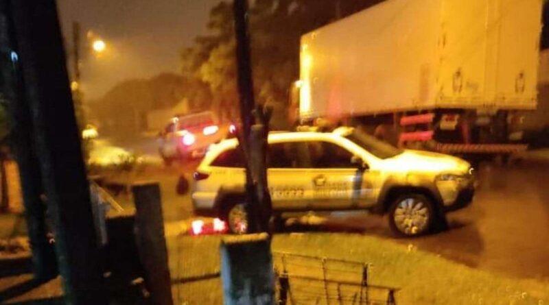 Criminosos arrombam casa e executam homem em Capão da Canoa