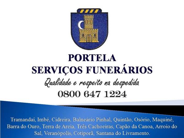 Obituário: Divo José da Silva
