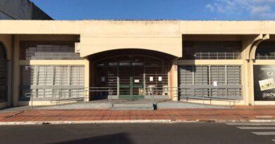 Centro de Atendimento da COVID está em novo endereço em Osório