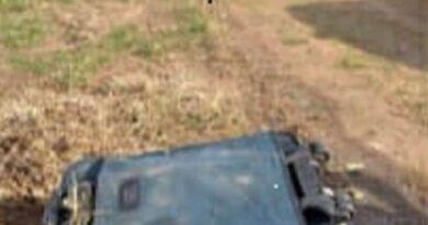 Encontrado corpo de mulher desaparecida em Capão da Canoa que teve esquartejamento filmado