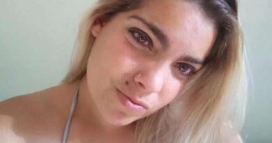 Identificada jovem que teve corpo esquartejado