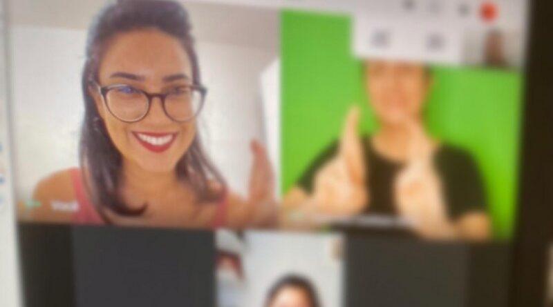 """""""O atendimento mais emocionante da minha vida"""", relata defensora pública gaúcha"""