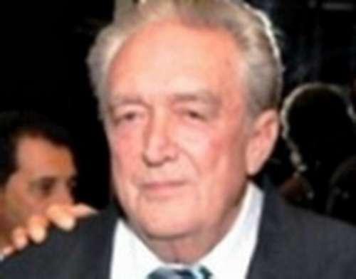 Jayme José de Oliveira